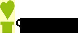 Gardefalk Logo